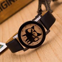 relojbrillos